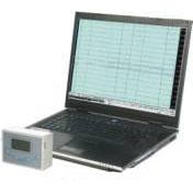 Standard EEG