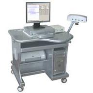 EMG/EP System