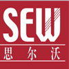 China sanitary ware Manufacturer