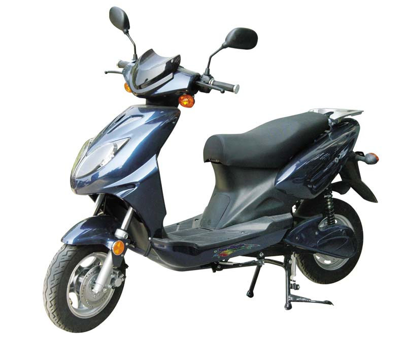 city Electric Motorcycles