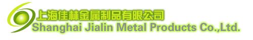 Shanghai Yangming Imp.& Exp. Co.,Ltd.