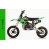 bigminis K140B dirt bike