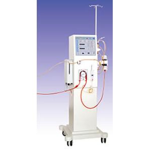 Hemodialysis Machines