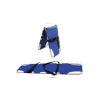 Aluminium Alloy Folding Stretcher