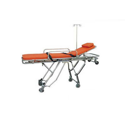 Multifunctional Stretchers