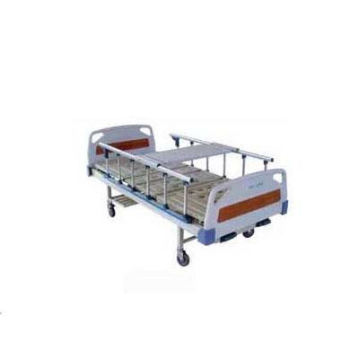 Crank Bed