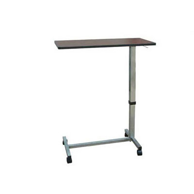 Medical Bed Table