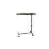 Medical Bed Table (Hydraulic lifting)