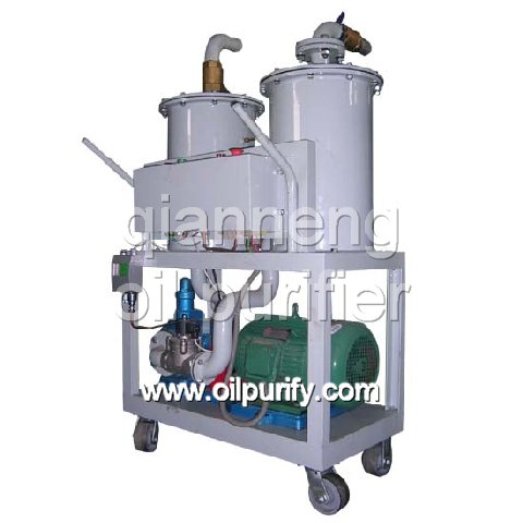 JL Portable Oil Purifier
