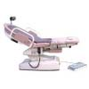 LUXURY OBSTETRIC TABLE