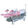 LOW STARTING  OBSTETRIC TABLE