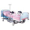 Ordinary Obstetric Table