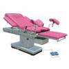 STANDARD MULTIFUNCTION OBSTETRIC TABLE