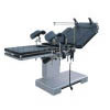 ELECTRIC (OFF-CENTER CYLINDER)  ELECTRIC OPERATING TABLE