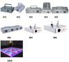 LED dance floor ,laser light