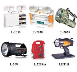 Emergency Light ,Searchlight,Halogen Spotlight