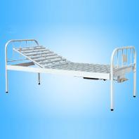 Single Shake  Bed