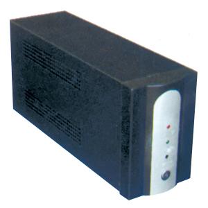Computer UPS 500VA/300W 165V-275V