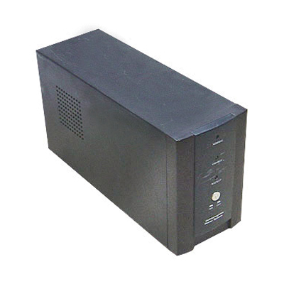 HF-D Series Online Uninterrtible Powers System (1KVA~3KVA)