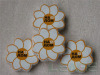 Leage cotton compressed towel form china