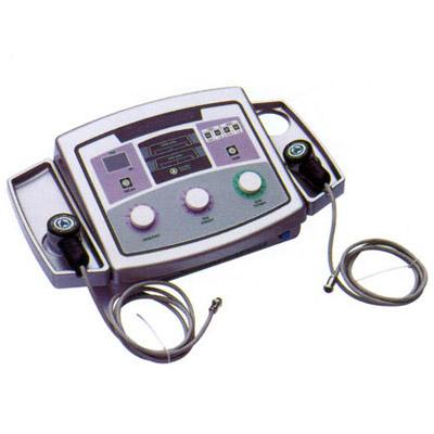 Therepeutic Apparatus