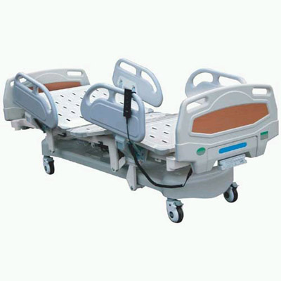 Super Nursing Beds