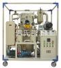 Sino-NSH portable transformer oil reprocessing equipment