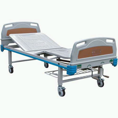 Nursing  Beds