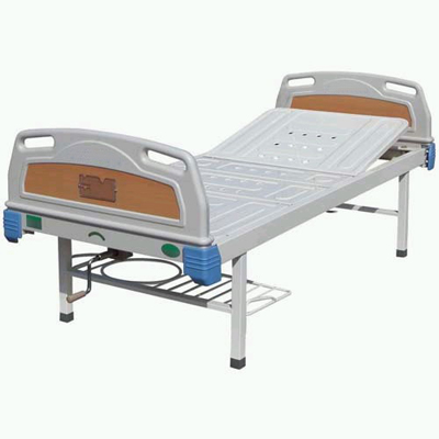 Single Rocker Nursing Bed