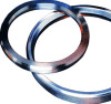 Ring Joint Gasket / Oval Ring Joint / Octagonal Ring Joint