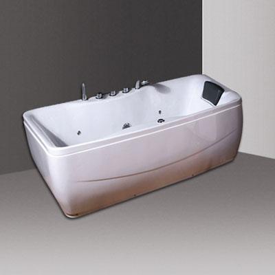 Bathtub ,Massage Bathtub,acrylic bathtub,Whirlpool Bathtub,Jacuzzi,Tub bath tub,hot tub