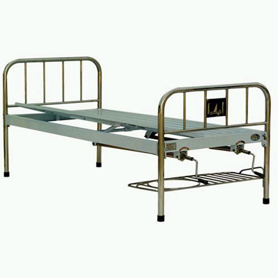 turn-over beds