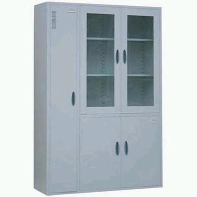 multifunction cabinet