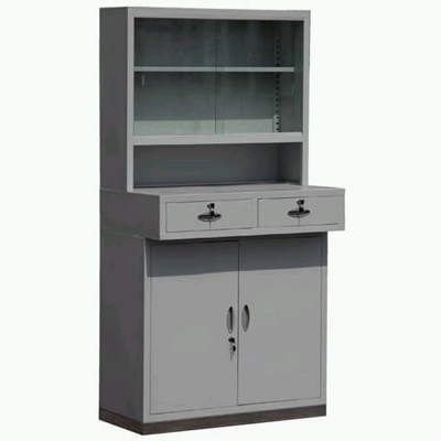 injection cabinet