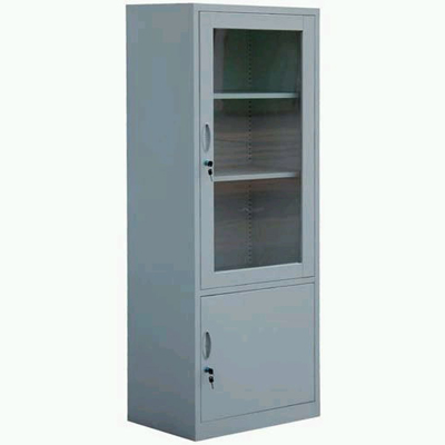 plastic-spray  drug cabinets