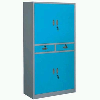2-drawer cabinet