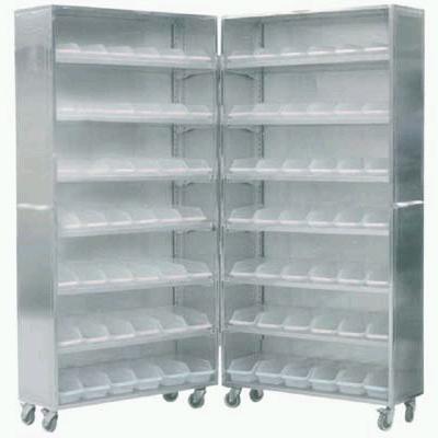 Folded Medicine Cabinets