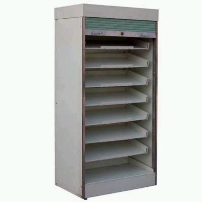 drug shelfs