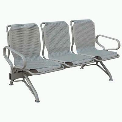plastic-spray  chair