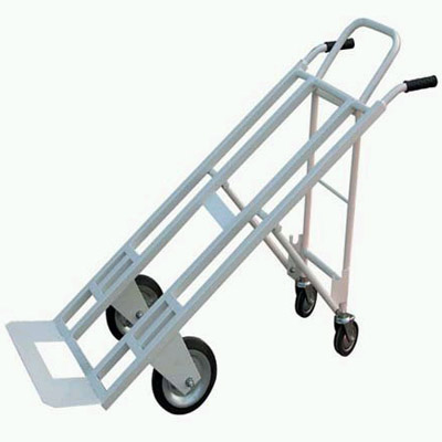 multi-function trolleys