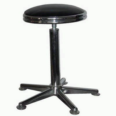 nursing stool