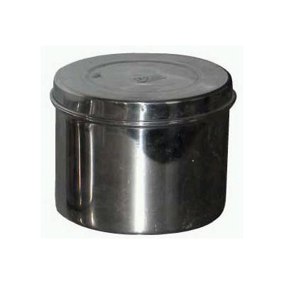 unguent pots