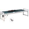 Lumbar Vertebra Traction Bed