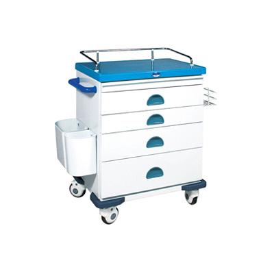 epidural anaesthesia Trolley