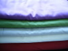 poly cotton satin fabric