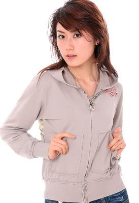 women spring clothes
