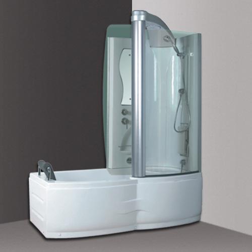 kingart sanitary wares co.,ltd