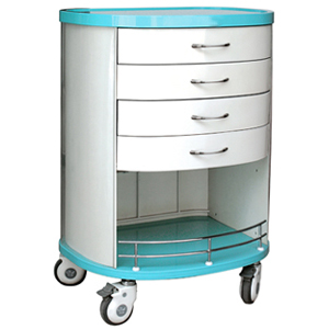 hiv treatment Trolley