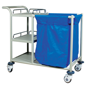 Nursing Trolleys