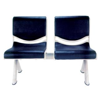 Wating Chairs